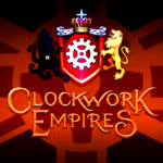 Clockwork Empires Free Download