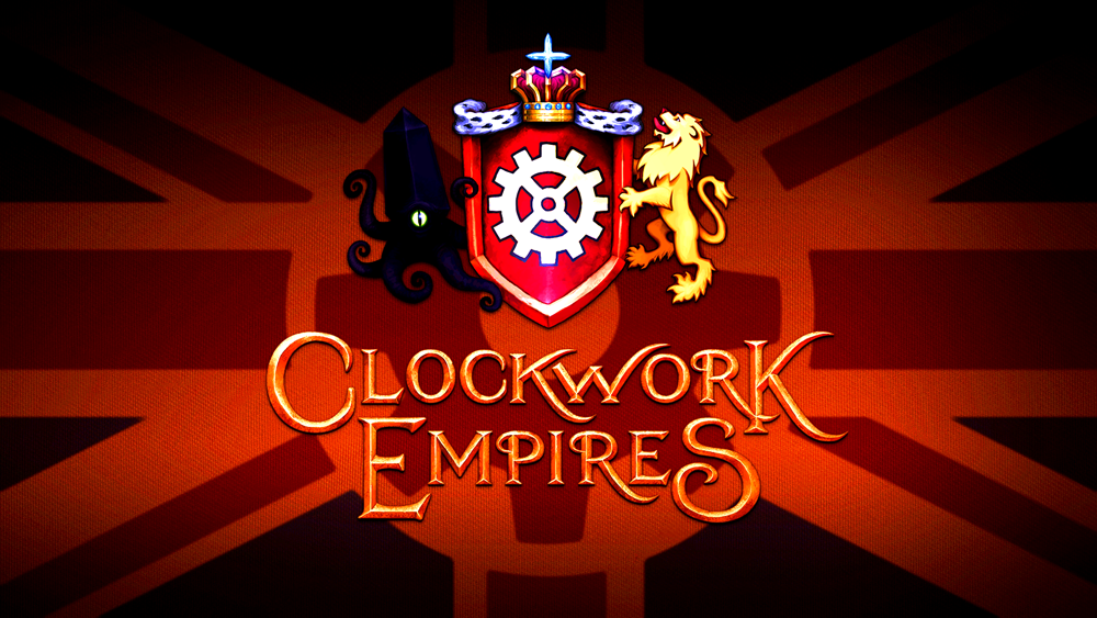 clockwork-empires-free-download