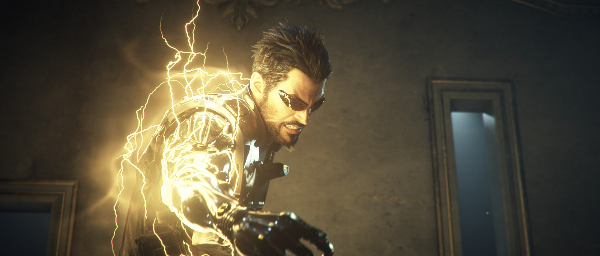 deus-ex-mankind-divided-features