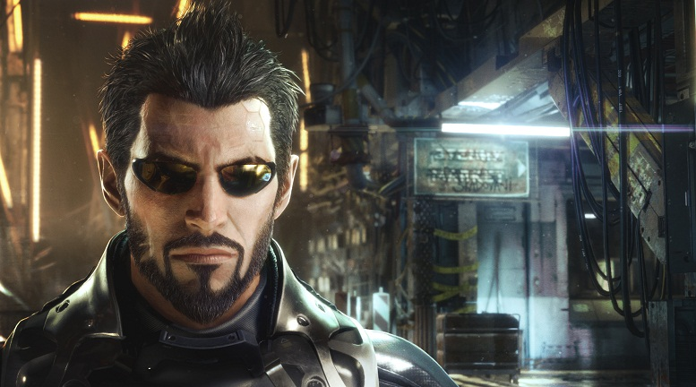 deus-ex-mankind-divided-setup-free-download