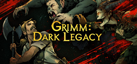 Grimm Dark Legacy Free Download