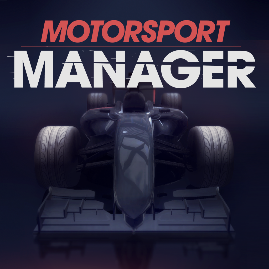 motorsport manager free download. Black Bedroom Furniture Sets. Home Design Ideas
