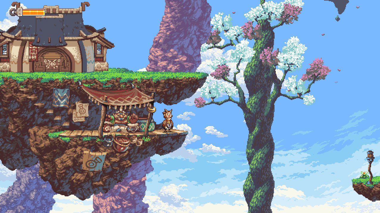 owlboy-download-for-free