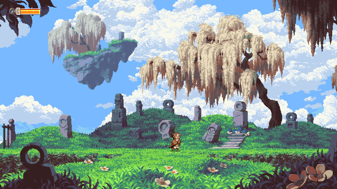 owlboy-setup-free-download