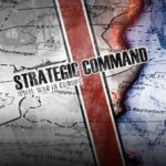 Strategic Command WWII War in Europe Free Download