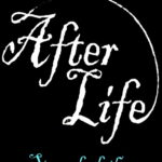 After Life Story of a Father Free Download