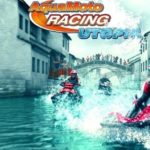 Aqua Moto Racing Utopia Free Download