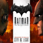 Batman Episode 5 Free Download