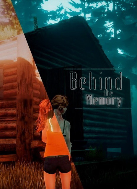 Behind the Memory Free Download