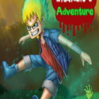 Charlies Adventure Free Download