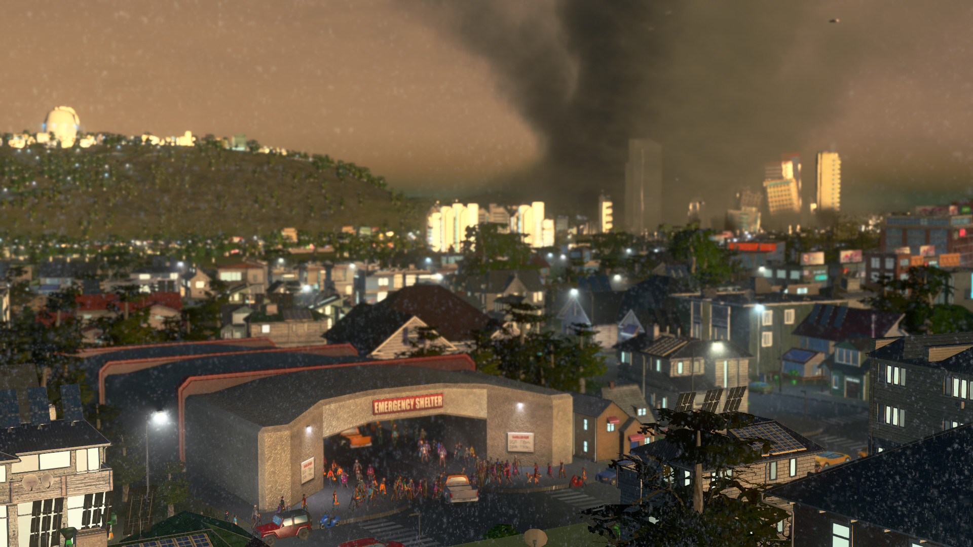 cities-skylines-natural-disasters-download-for-free