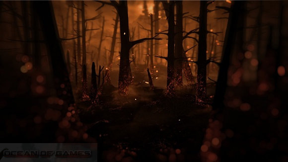Kholat MULTi12 Download For Free