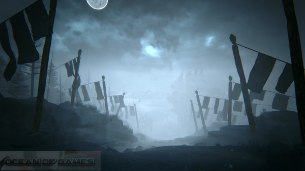 Kholat MULTi12 Setup Free Download
