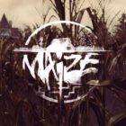 maize-free-download