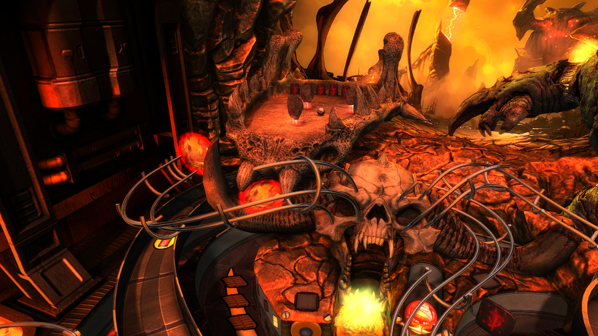 pinball-fx2-bethesda-pinball-download-for-free