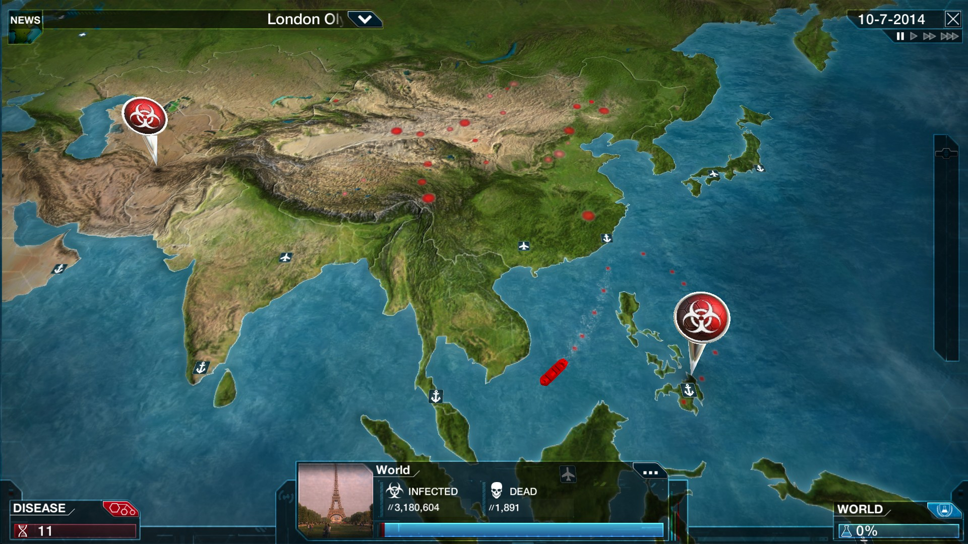 plague-inc-evolved-shadow-plague-setup-free-download
