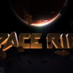 Space Rift Episode 1 Free Download