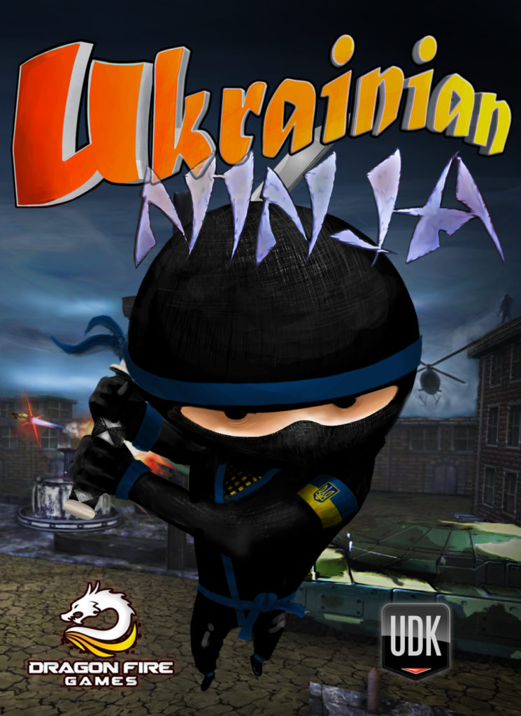 Ukrainian-Ninja-Free-Download-745x1024.j