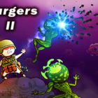 Burgers 2 Free Download