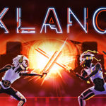 Klang Free Download