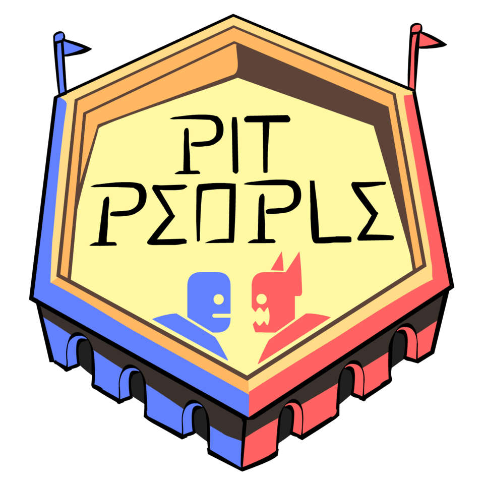 Pit People Free Download