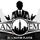 Urban Empire Free Download