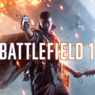 Battlefield 1 Full Game