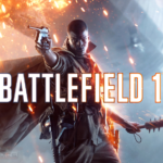 Battlefield 1 Free Download