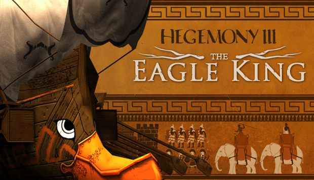 Hegemony III Free Download