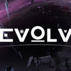 Revolve Free Download