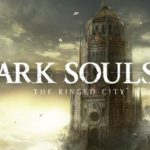 Dark Souls III The Ringed City Free Download