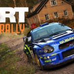 Dirt Rally With All Updates Free Download