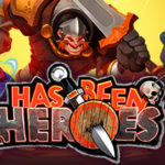 Has Been Heroes Free Download