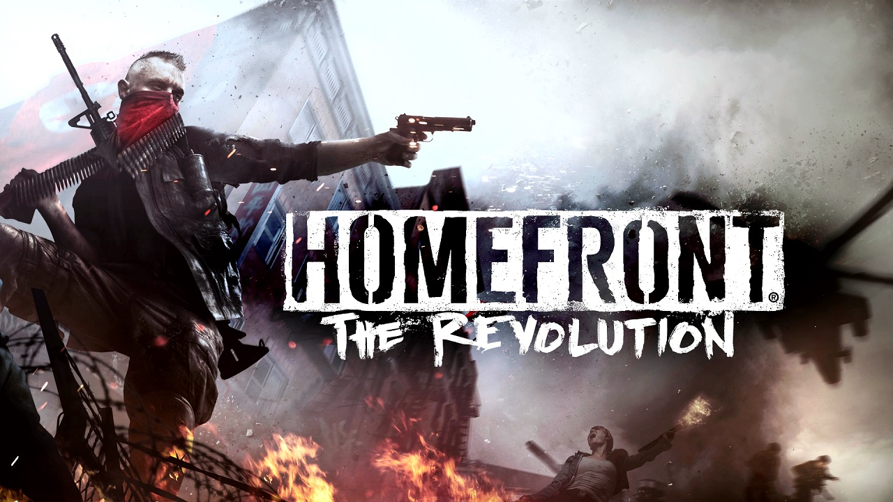 Homefront-The-Revolution-Free-Download.jpg (1280×720)