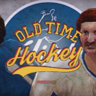 Old Time Hockey Free Download