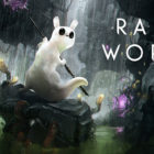 Rain World Free Download