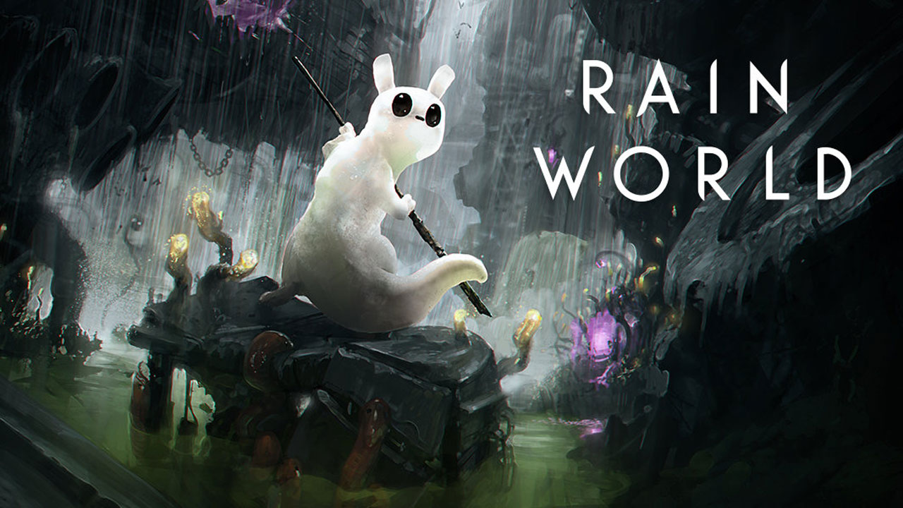 http://oceanofgames.com/wp-content/uploads/2017/03/Rain-World-Free-Download.jpg