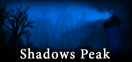 Shadows Peak Free Download