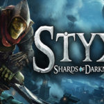 Styx Shards of Darkness Free Download