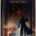 The Butterfly Sign Human Error Free Download
