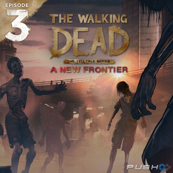 free download the walking dead season 8 episode 3