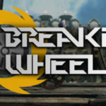 Breaking Wheel Free Download