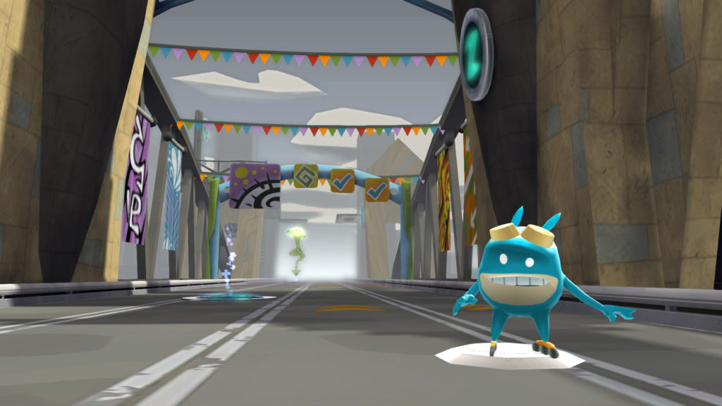 De Blob 2 Ds Download