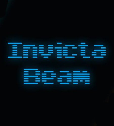 Invicta Beam Free Download