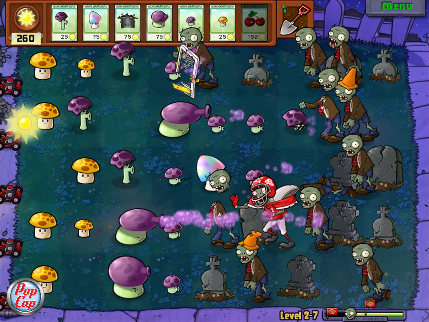 plants vs zombies pc game free download highly compressed