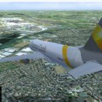 Ready for Take off A320 Simulator Free Download