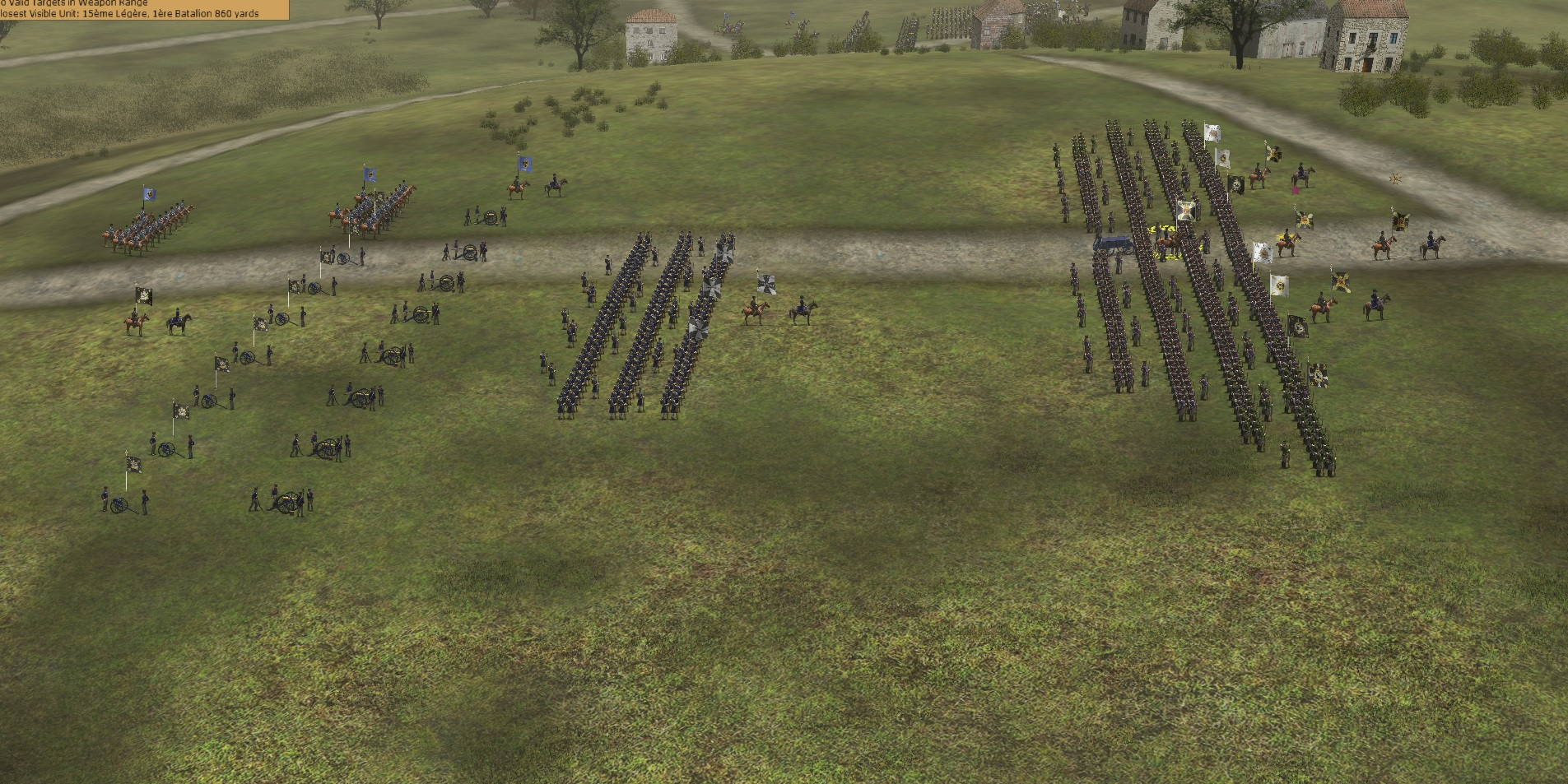 Scourge of War Wavre Setup Free Download