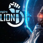 Sins of a Solar Empire Rebellion Remastered Free Download