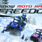 Snow Moto Racing Freedom Free Download