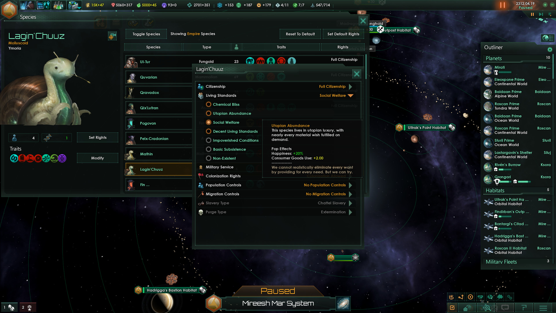 Stellaris Utopia Download For Free